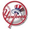 yankeesbaseball