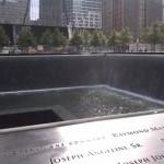 9 11 Memorial Photo 2