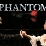 phantom Photo2