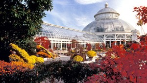 most-beautiful-park-in-the-world-The-New-York-Botanical-Garden-United-States