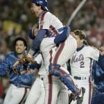 1986-ws-celebration