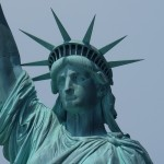 StatueOfLiberty crown