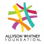 allyson_whitney_foundation_logo