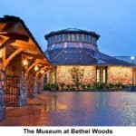bethel_woods_museum outdoors
