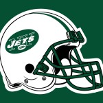 new-york-jets-helmet-logo