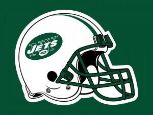 new-york-jets-helmet-logo