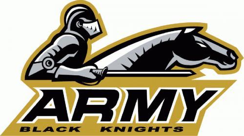 Army Football Logo Arm...