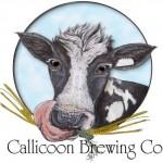 Callicoon Brewing Company Logo
