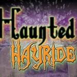 HauntedHayride14 photo