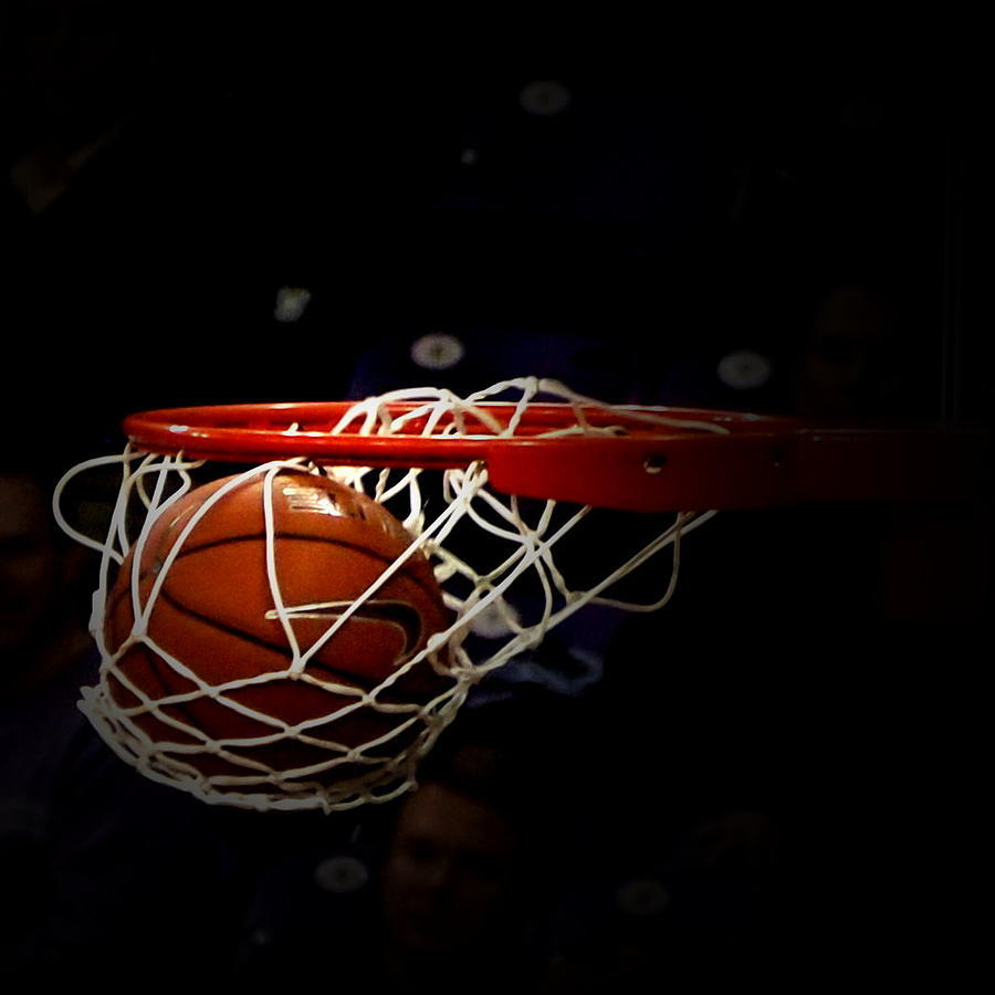 swish basketball