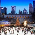 Ice-Skating-at-Bryant-Park-300x200