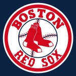 Red Sox Logo1