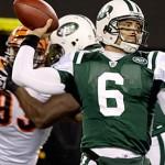 NFL-football-game-pitting-007