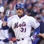 mike-piazza1