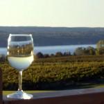 Wine Tour finger_lakes_bg