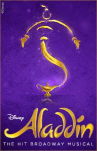 aladdin2-logo