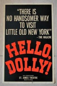 hello-dolly-2