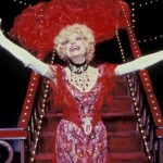 hello-dolly-541x346