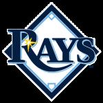 tampa_bay_rays-logo